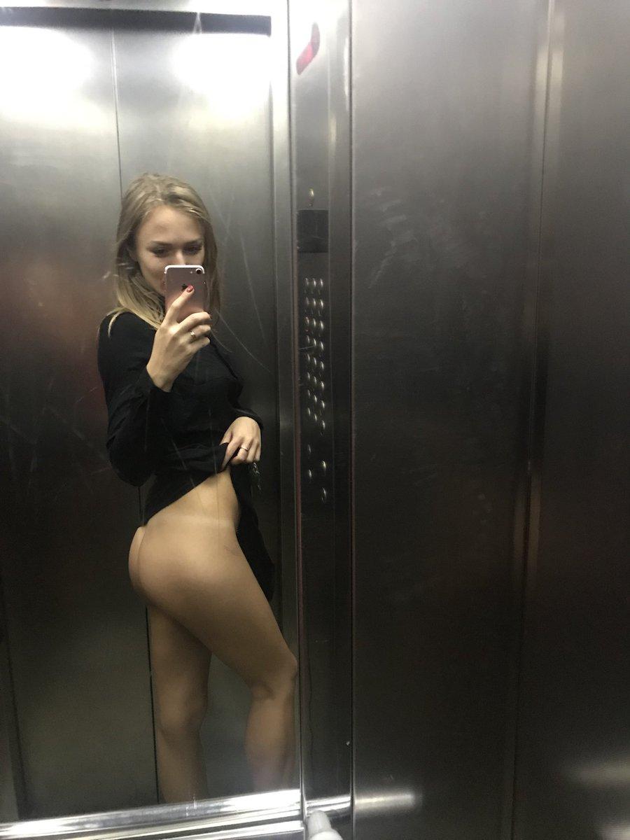 "Aislin Porn aislin on twitter: ""porn skills every day 😂😂👍🏻 no"