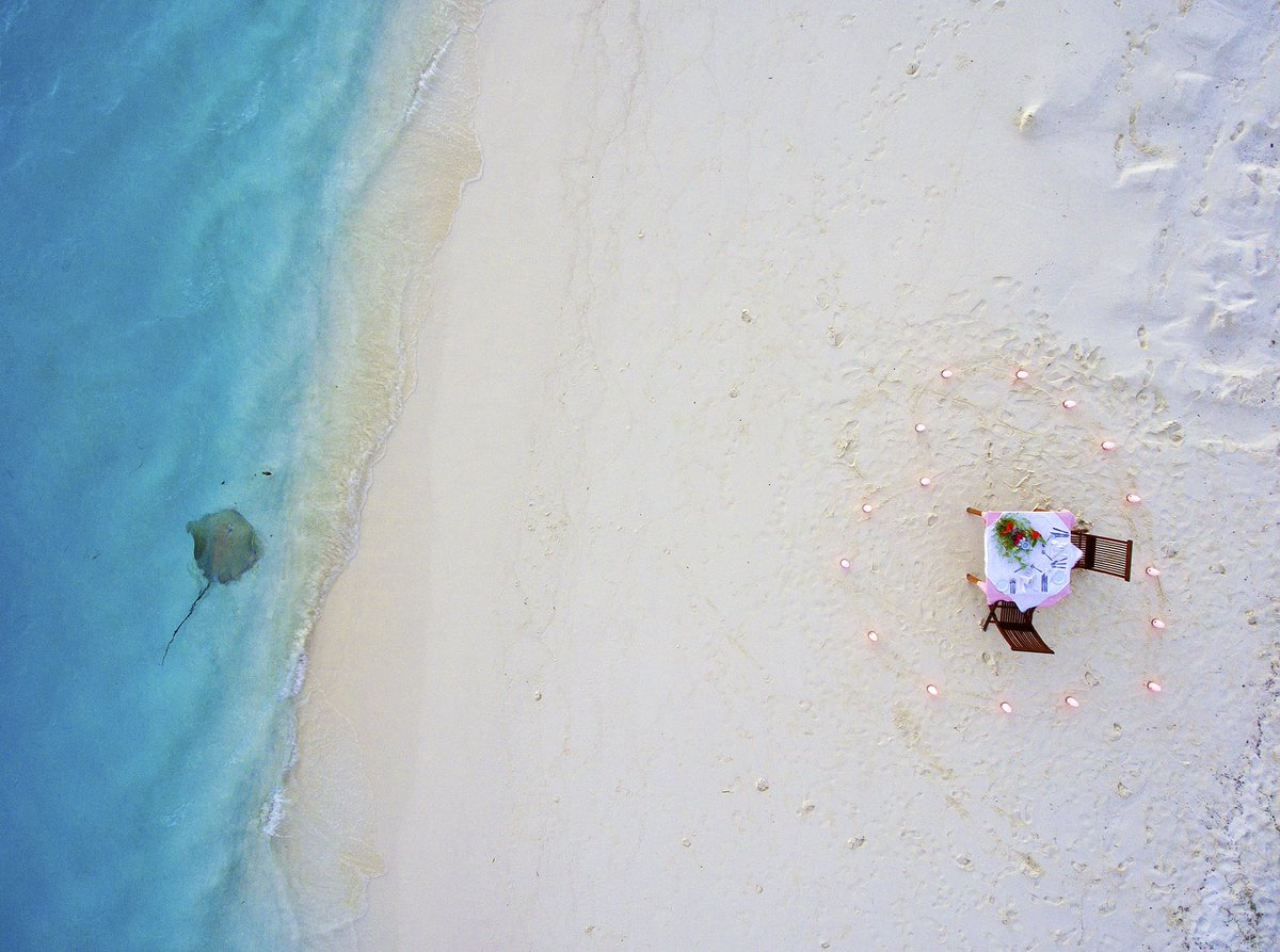 Sun Island Maldives On Twitter At Resort Spa A Flowering Jewel Among Family Hotels Every Moment Is Free To Shape Into Your