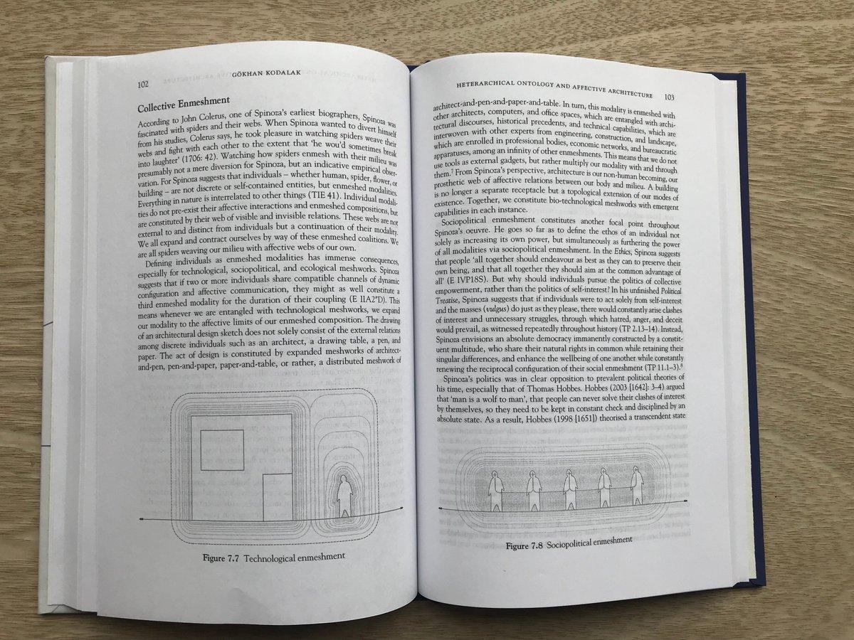 ebook Talking Shakespeare: Shakespeare