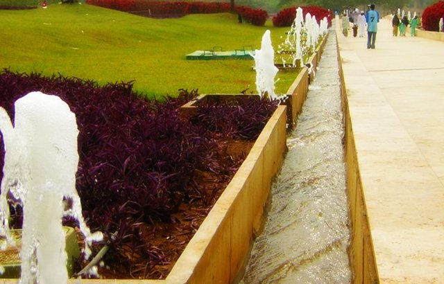 The Racial Politics of Booker T. Washington, Volume 13 (Research