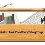 When do you stop reading a book? #AmReading #AuthorToolBoxBlogHop via @JoanCurtis https://t.co/1973fzT3oZ