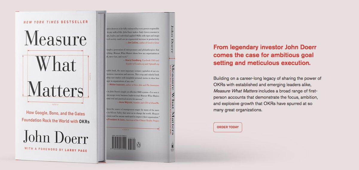 ebook Mitarbeitergesprache: Mitarbeiter motivieren, richtig beurteilen und effektiv einsetzen. 8. Auflage
