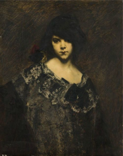 フアナ・ロマーニ