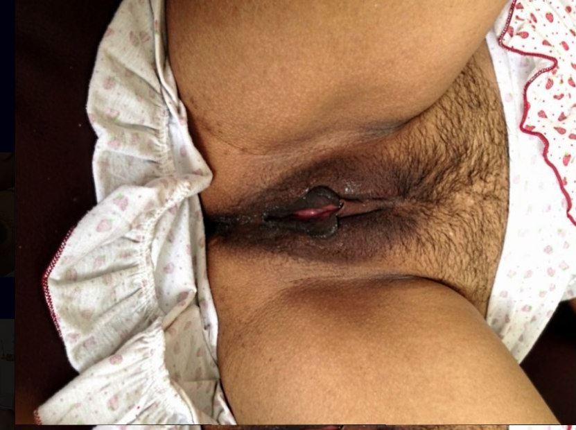 Pussy penis fuck scenes with condom