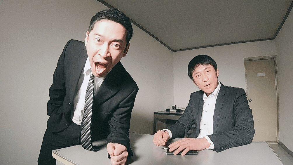 「土井佑輔 逆転人生」の画像検索結果
