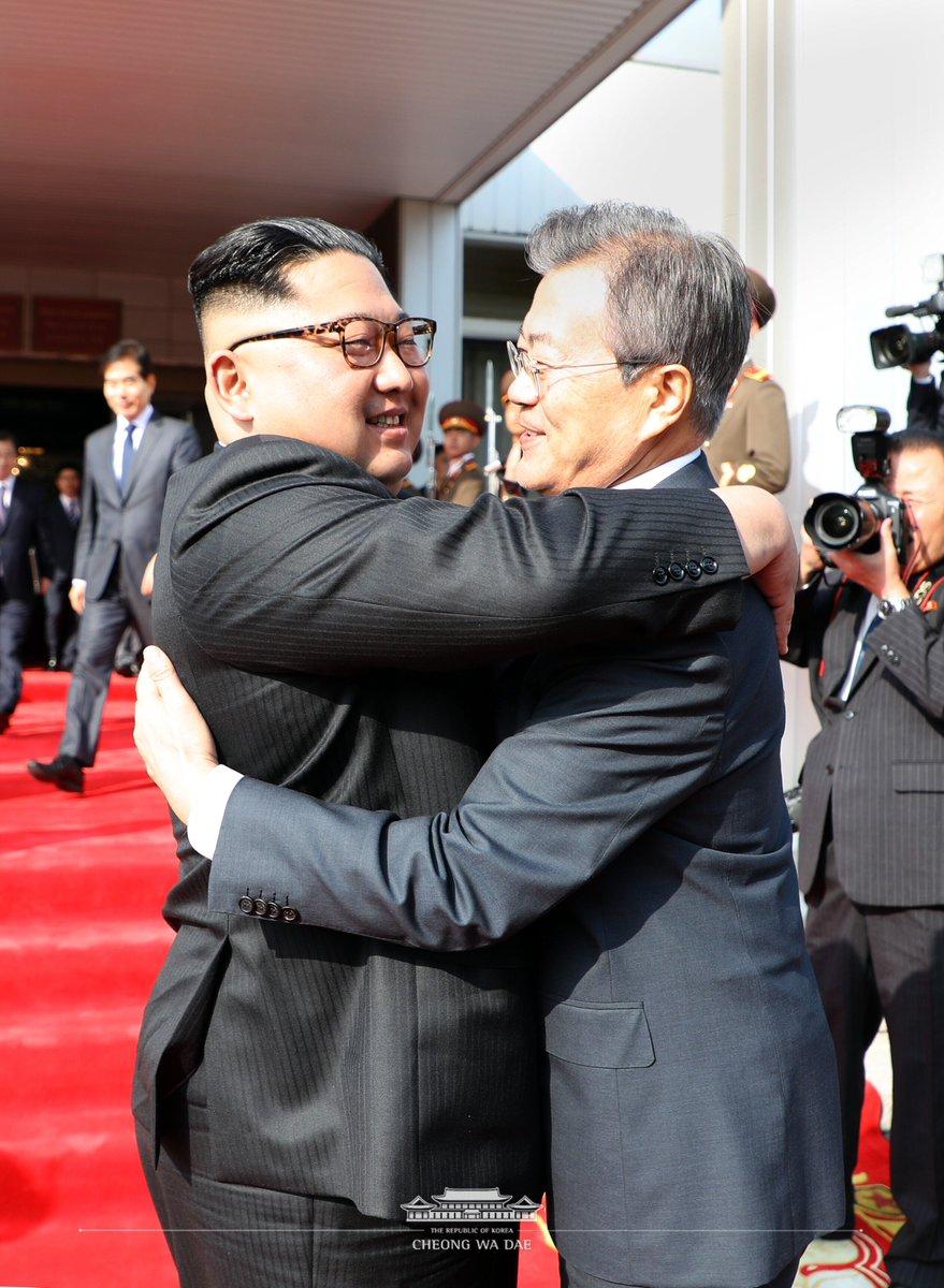 Seguimiento conflicto Corea del Norte - Página 10 DeHlRn6VwAEL-N5