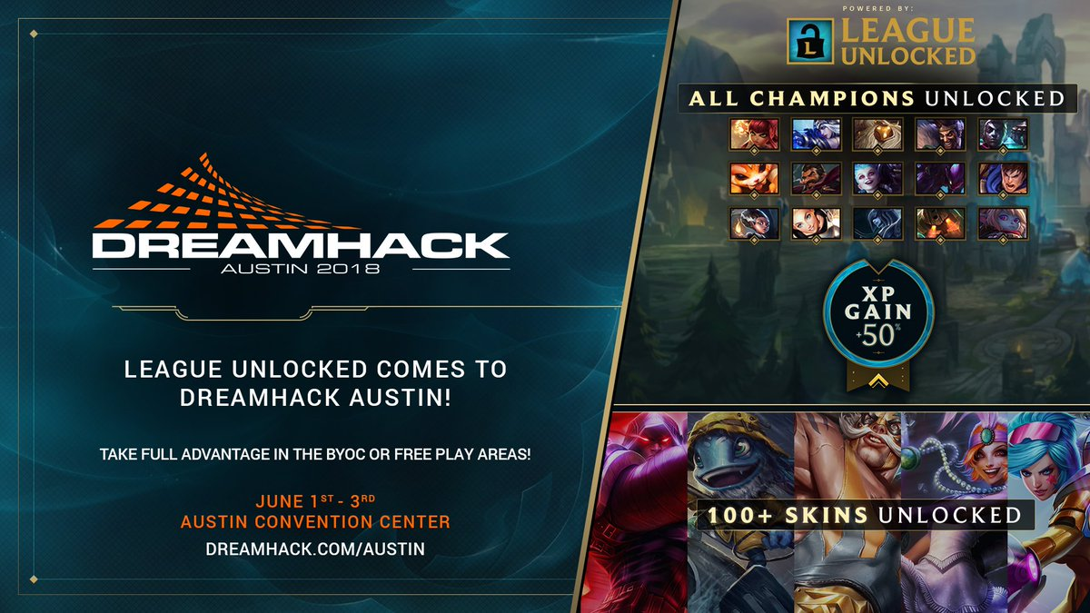 league of legends how long to unlock champions