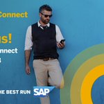 With 3 days of events, 3,000+ attendees, 9 breakout tracks, and 100+ breakout sessions, #SuccessConnect Berlin has everything you need to learn about how the #HR industry is embracing a digital transformation. Register today! https://t.co/z02Pcpo81r