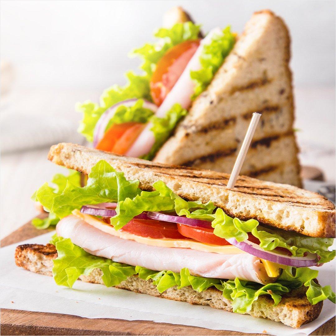 красивые сэндвичи фото для пиццы подготавливаю
