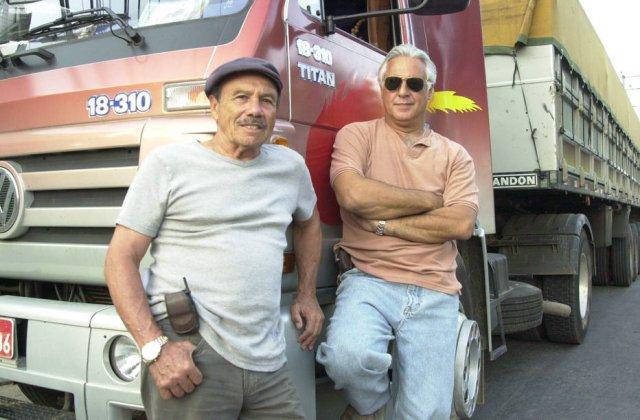Na TV, Pedro e Bino organizavam bloqueio em estrada 14 anos atrás https://t.co/rq6qF4yBF5 -via @Emais_Estadao