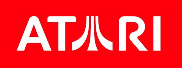 Atari Co-Founder Ted Dabney Passes Away At Age 80 https://t.co/gqgf00hUii