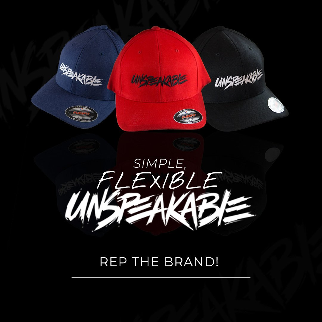 Unspeakable Clothing on Twitter:
