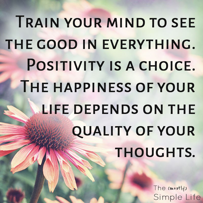 Train Your Mind. The Power of #positivethinking.  #PositiveMentalAttitude  #believeinyourself  #NeverGiveUp  #ThinkBIGSundaywithMarsha<br>http://pic.twitter.com/ADwTV0vw1R
