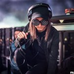 Image for the Tweet beginning: So @officialrezz is playing @smftampa
