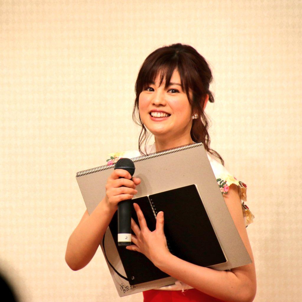 【画像90枚】めざましテレビ女子アナ!曽田麻衣子の高画質な画像!「アナウンサー 卒業フジ」(3記事分)