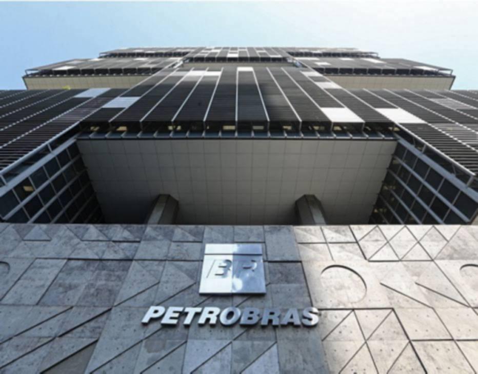 GREVE: Rombo na Petrobrás motivou reajuste de preço https://t.co/vEHwOtq9Xu
