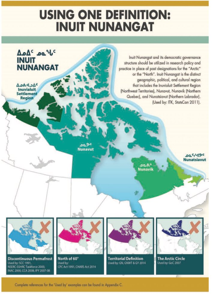 Map Of Canada North Of 60.Mia Bennett On Twitter Very Important Point Willwjgreaves