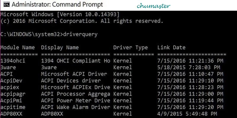 Fix acpi. Sys in windows 10. Easily! Driver easy.