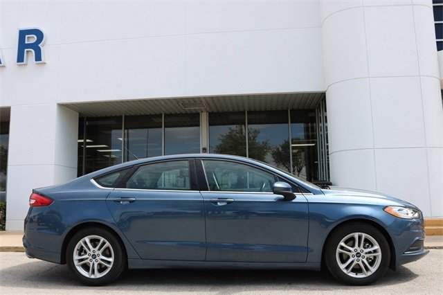 5 Star Ford Lewisville >> Five Star Ford On Twitter Drive Home In This 2018 Ford