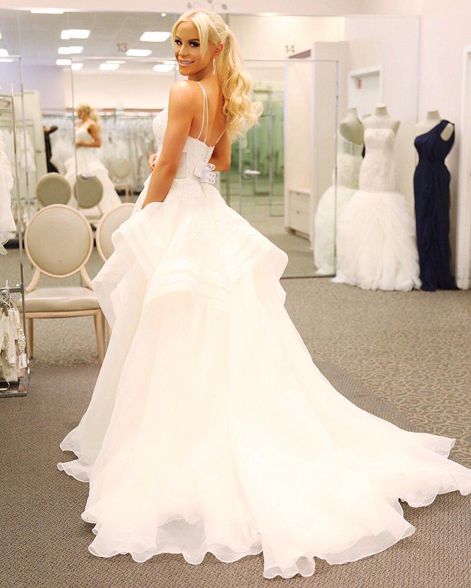 David\'s Bridal on Twitter: \