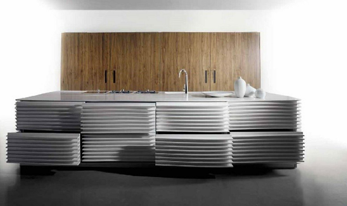 "Cucina Su Misura Falegname plm mobili on twitter: ""kitchen luxury #plmmobili #kitchen"