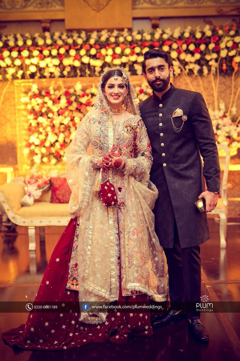 Wedding Dresses In Pakistan Facebook – DACC