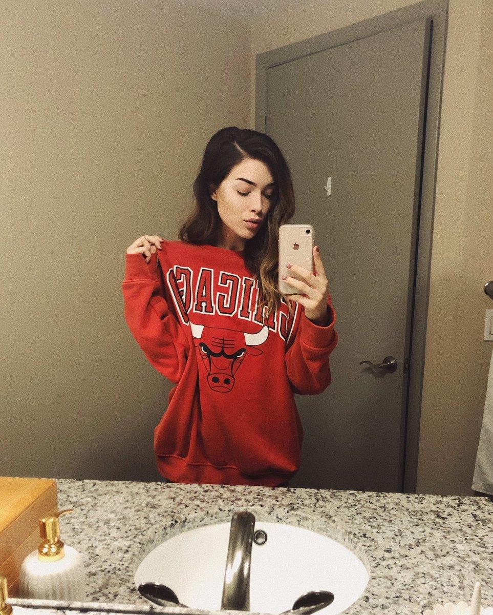 Selfie Lauren Summer nudes (14 foto and video), Tits, Fappening, Twitter, cleavage 2017
