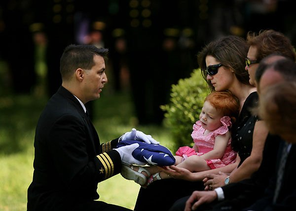 Navy Lt. Miroslav S. Zilberman, KIA after his E-2C Hawkeye crashed into the Arabian Gulf on March 31, 2010. His body was never recovered. #MemorialDayWeekend
