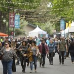 Image for the Tweet beginning: #BottleRock2018: The most awesome —