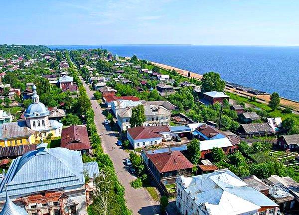 Посмотреть город новомосковск в картинках