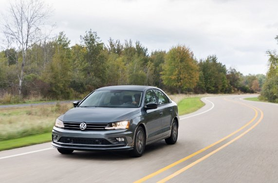 Checkered Flag VW >> Checkered Flag Vw On Twitter With A Long Drive Ahead Of