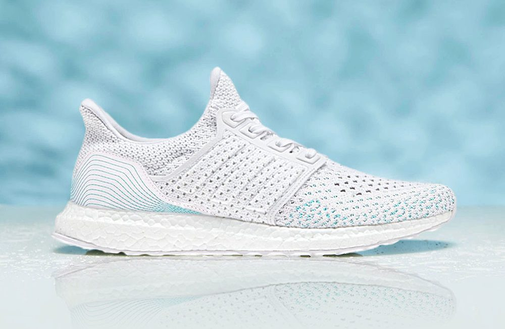 3ad650d73e1a1 Available next Friday for  270. http   kicksdeals.ca release-dates 2018  adidas-x-parley-ultra-boost-clima-ltd-white  …pic.twitter.com S460KyrJBF