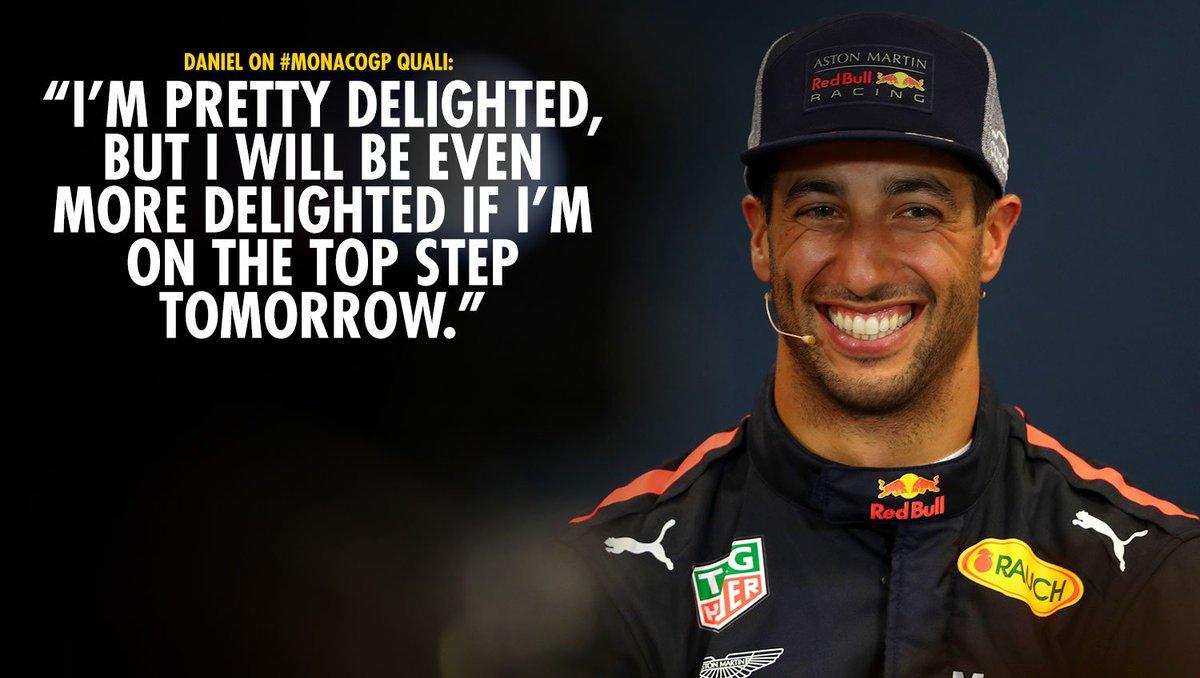 F1 | GP Monaco, Vettel: