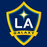 Image for the Tweet beginning: Romain Alessandrini's goal lifts Galaxy