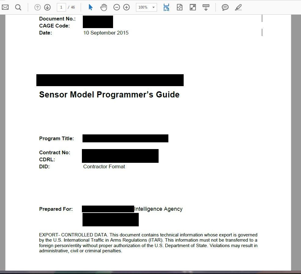 pdf ängste zwänge und belastungsreaktionen