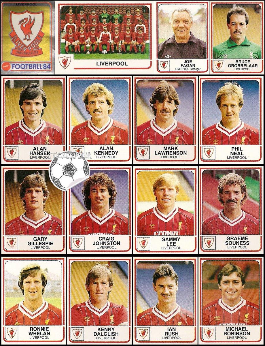 1983–84 European Cup