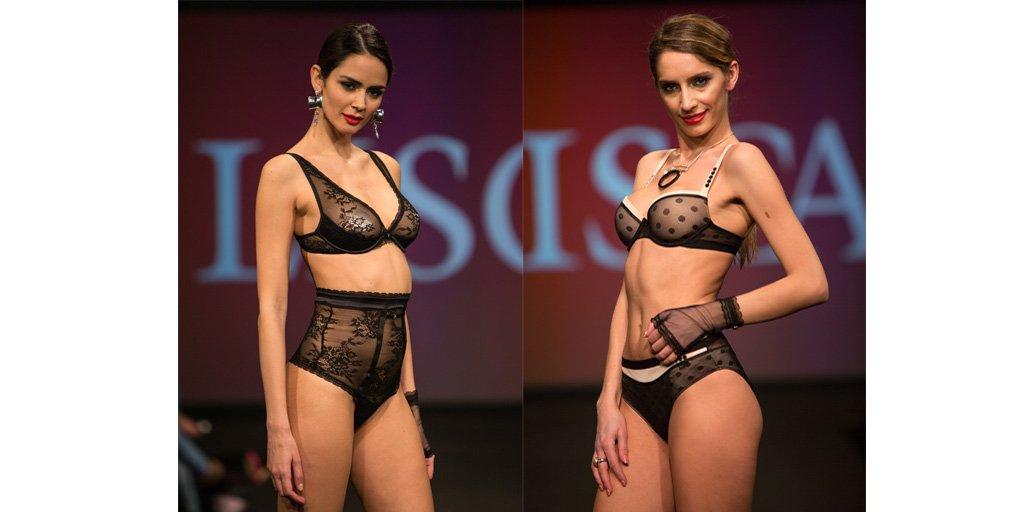 Indumento di #moda e di #design, il #reggiseno è ormai indispensabile per moltissime #Donne. Ma sei sicura di conoscerlo a fondo? Ecco tutto quello che devi sapere prima di indossarne uno! https://bit.ly/2IPRuPvPic by @LiscaLingerie  - Ukustom