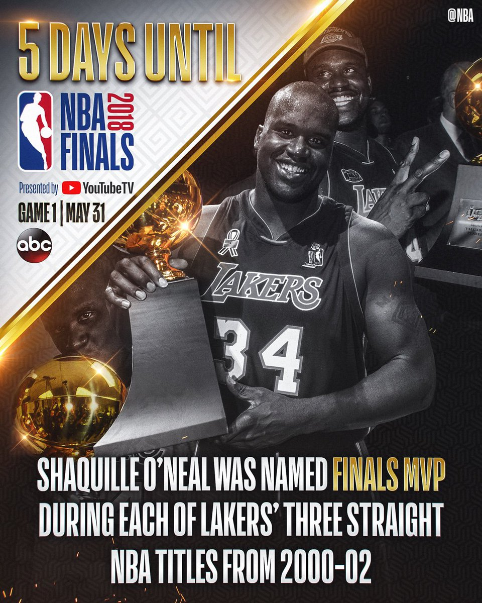 #NBAfinals Hashtag On Twitter