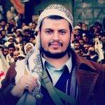 #الحوثي_يوافق_تسليم_سلاحه