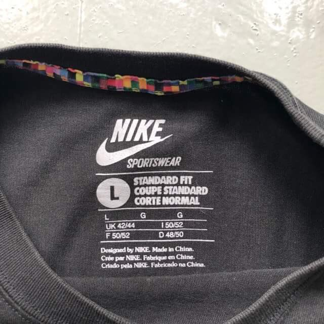 ...  NikeAIR  Streetwear  Vintage  Retro  Vintageclothing  Retroclothing   PortobelloRoad  PortobelloRoadMarket  Depop   Hypebeastpic.twitter.com S4vIzVuWAI 93c7aa0d23a4c