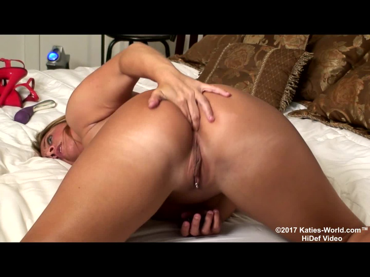 Sex videos of katies world