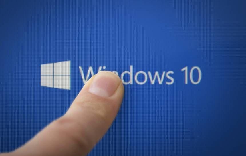 Microsoft está bloqueando atualização do Windows 10 em PCs com antivírus Avast https://t.co/eorZSfBbbZ #DestaquesDaSemana