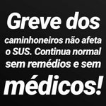 RT @jessica14b: #grevedoscaminhoeiros https://t.co...