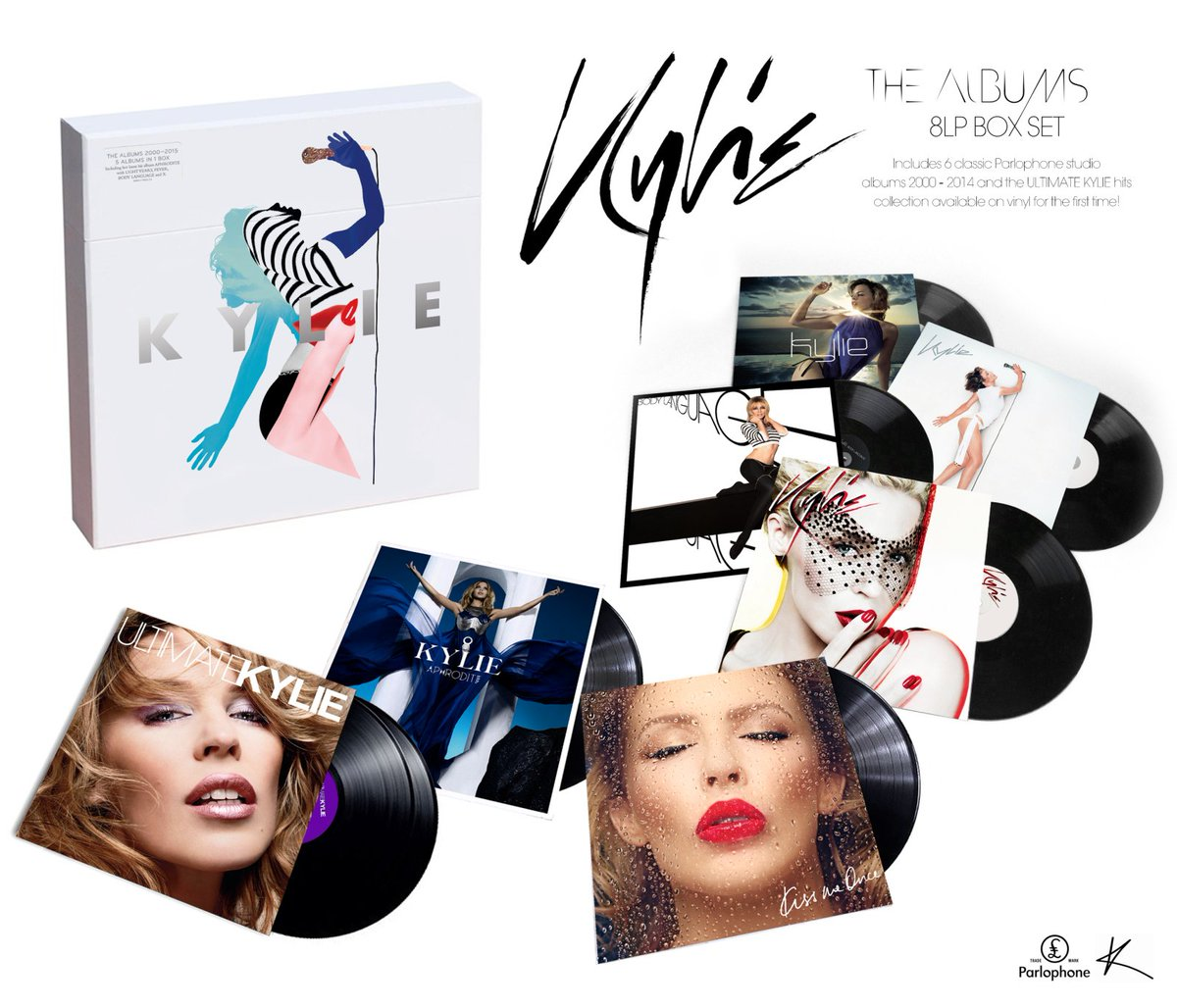 Rober Magic Kyliedisco Lightyears20 On Twitter I Don T Know Who Did This But It S Exactly What We Need Kyliegoldenyears Lightyears Fever Bodylanguage X Aphrodite Kissmeonce Ultimate Release The Princess Of Pop S Albums