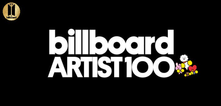 Our goal is to keep @BTS_twt on top of ALL possible Billboard charts for a long time, including ARTIST 100. Criteria:  -SOCIAL 50 metrics  -STREAMS (Amazon Music Unlimited, Google Play, Apple Music, Spotify, Tidal etc.)  -SALES (Amazon, iTunes, Google Play etc.)  -RADIO AIRPLAY <br>http://pic.twitter.com/qMD5MfChC9