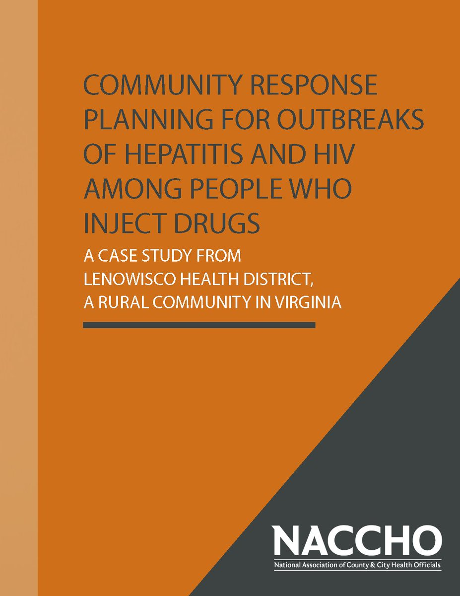 ... addressing vulnerability to HIV and hepatitis among people who inject  drugs. Access the case study at https://bit.ly/2ICfXaN  pic.twitter.com/KnuP9StQfQ