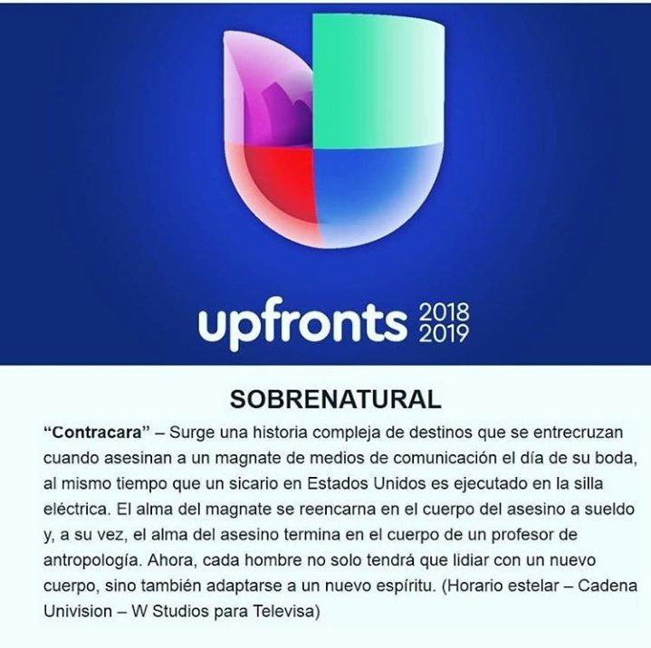Amar A Muerte Capitulo 25: Televisa/Univisión