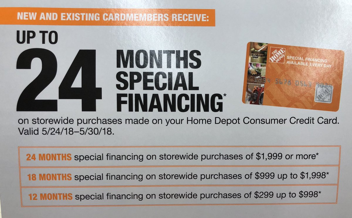 Harrison Home Depot On Twitter Stretch Your Dollars A Little