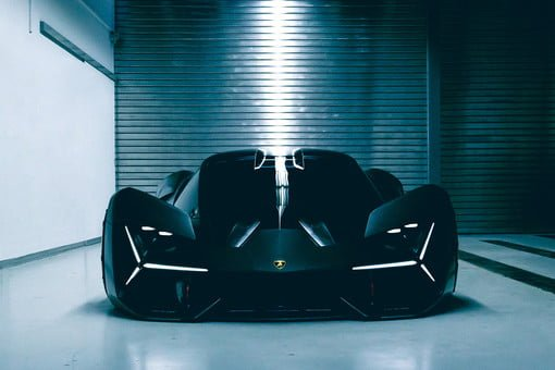 Lamborghini's electric supercar won't contain batteries; it will be one  http:// twib.in/l/aEG485kAL596  &nbsp;   via @carsharing360 #car<br>http://pic.twitter.com/guDPpvcpbe