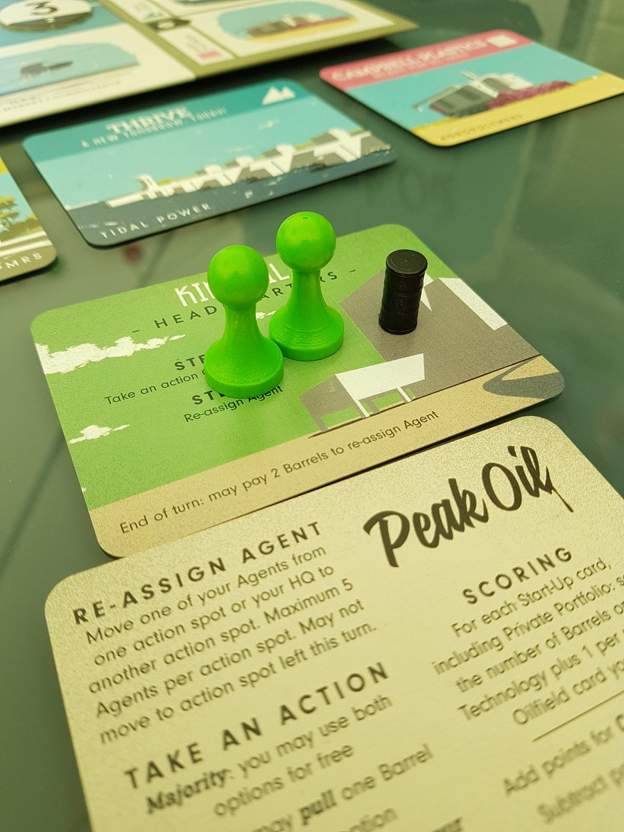 test Twitter Media - Played #PeakOil by @2TomatoesGms on 2018-05-26 with 2 players #bgstats https://t.co/Ya9ZKA8IDA